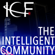 The Intelligent Community show