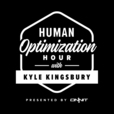 Human Optimization Hour with Kyle Kingsbury show