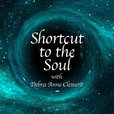 Shortcut to the Soul show