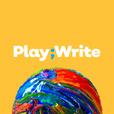 PlayWrite show