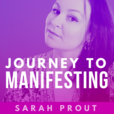 Journey to Manifesting show