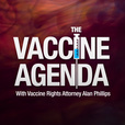 The Vaccine Agenda - Radio.NaturalNews.com show