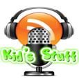 Kid's Stuff show