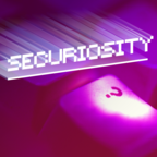 Securiosity show