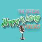 Happy Writing show