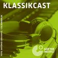 Klassikcast – Aktuelle Musik aus Deutschland show