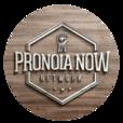 Pronoia Now Network show