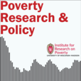 Poverty Research & Policy show
