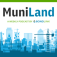 MuniLand show
