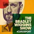 The Bradley Wiggins Show by Eurosport show