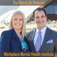 The WorkLife Podcast show