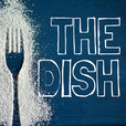 The Dish (Travel Food Podcast) show