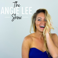 THE ANGIE LEE SHOW show