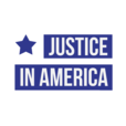 Justice In America show