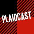 Sean Duffy's Plaidcast show