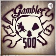 The Gambler 500 Podcast show