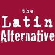 The Latin Alternative show