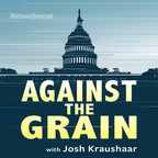 Against the Grain show