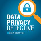 Data Privacy Detective - how data is regulated, managed, protected, collected, mined, stolen, defended and transcended. show