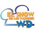 El Show de los Parques WD show