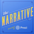 The Narrative: Building Business Stories show