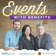 Events with Benefits® show