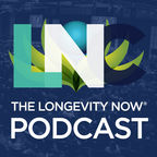 The Longevity Now Podcast show