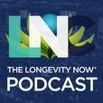 The Longevity Now Podcast show