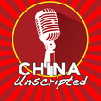 China Unscripted show