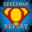 The Opperman Report show
