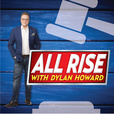 All Rise With Dylan Howard show