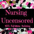 Nursing Uncensored show