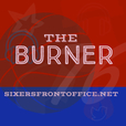 Podcasts – Sixers Front Office show