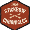 The Stickbow Chronicles show
