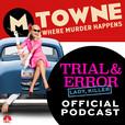 MTowne: Where Murder Happens show