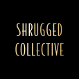 Shrugged Collective - A  network of fitness, health and performance shows that help people achieve their physical and mental health goals show