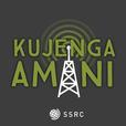 Kujenga Amani: Peacebuilding in Africa show
