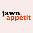 Jawn Appetit show
