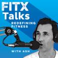 FITx Talks show