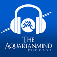 The Aquarianmind Podcast show