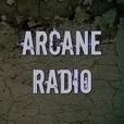 Arcane Radio show