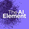 The AI Element show