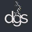 dgs   a podcast show
