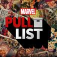 Marvel's Pull List show