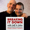 Breaking It Down (with Jeff and John) show