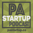 The Physician Assistant Startup Podcast show