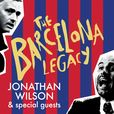 The Barcelona Legacy Podcast show