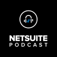 The NetSuite Podcast show