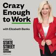Crazy Enough to Work show