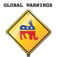 Global Warnings show